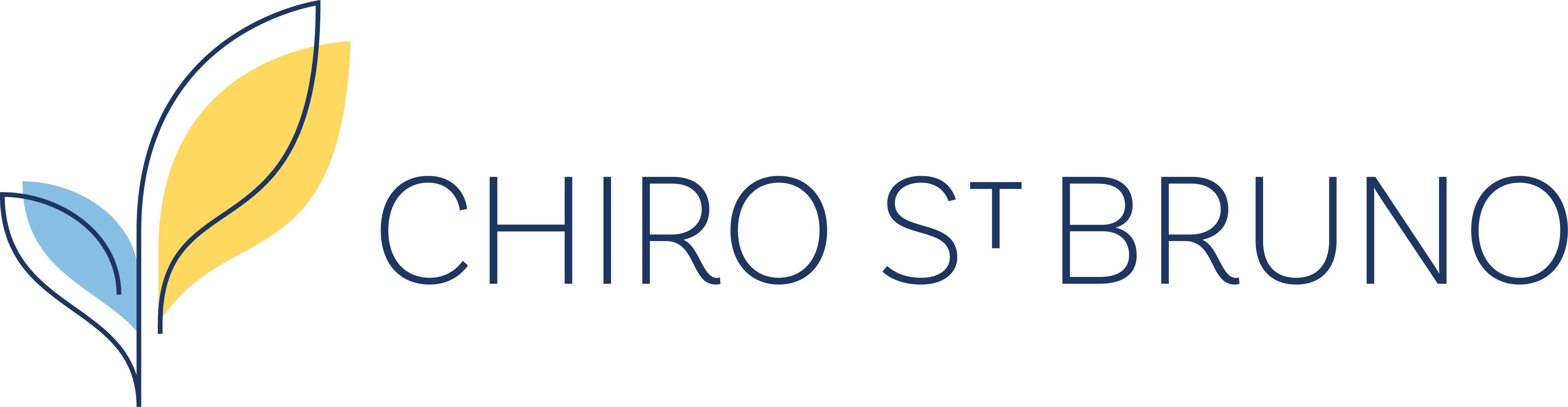 Chiro St-Bruno