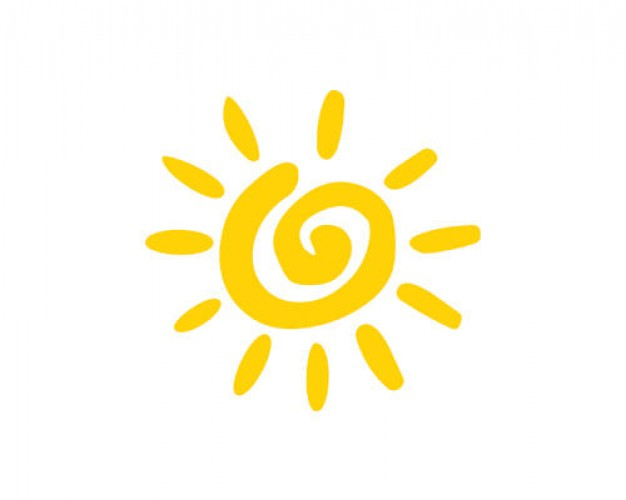cartoon-sun-draw_658198